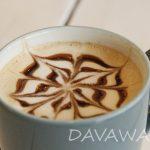 【News】ダバオのコーヒー農家組合、米国への輸出に着目