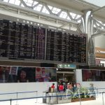 【News】世界とダバオをつなぐ新路線!ダバオ‐香港の直行便就航