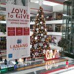 【News】新型コロナウィルス感染防止対策として、クリスマスのキャロリングは禁止へ