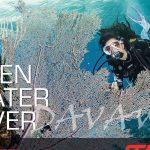 【News】生態系豊かなダバオ湾、その管理プロジェクトが注目される