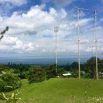 【News】ダバオ市、環境条例の制定を促す