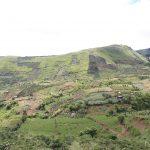 【News】ミンダナオ、7つのパイロット農業経済特区を特定