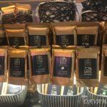 【News】貿易産業省、カカオとコーヒー産業を推進