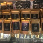 【News】ダバオ市の工芸作物、生産量が19%増加