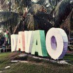 【News】ダバオ市、IDに「ATMカード」の取り込みを進める