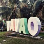 【News】ダバオ地方でCovid-19感染が疑われる3名が死亡、濃厚接触者を追跡調査