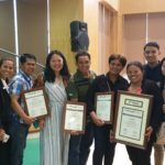 【News】フィリピンコーヒー品評会開催!ミンダナオ島のアラビカコーヒー生産団体が躍進