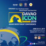 【News】海外投資家、ダバオ投資会議2019を通してダバオ市に高い関心寄せる