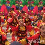 【News】サラ市長、第35回カダヤワン祭へのオンラインからの参加を呼びかける