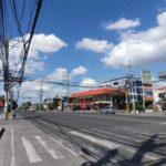 【News】ダバオ市警察署、FMパスの不正売買に注意するよう喚起