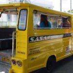 【News】庶民の足、ジープニードライバーを救え、ダバオ市議会が追加支援を求める
