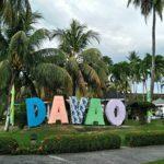 【コラム】ダバオの観光発展とまちづくりはワカモノ、ヨソモノ、バカモノの三バカが重要なキーワード