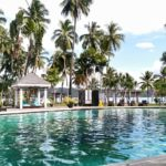 【News】ダバオ市内複数の宿泊施設で営業が可能に