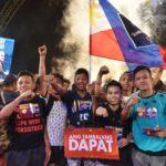 【コラム】なぜフィリピン人は「規律」を求めるのか?
