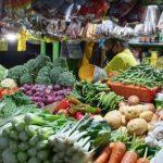 【News】ダバオ農業省、Foodpanda等のフード宅配サービスと連携を検討