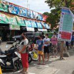 【News】Safe Davao QR、ガイドラインが示される
