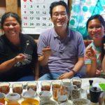 【News】ミンダナオ産コーヒーを輸出する日系企業がクラウドファンディングに挑戦中