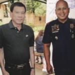 【News】フィリピン証券取引委員会がドゥテルテ大統領の名を語った詐欺に注意喚起