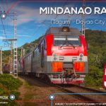【News】新型コロナウィルスの影響下においてもミンダナオ鉄道プロジェクトは継続意向