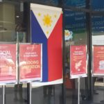【News】ダバオ地方への外国人投資額は97.6%減、フィリピン全体では36.2%減