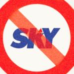 【News】Sky Cable社に業務停止命令、インターネット利用は継続