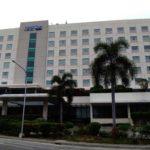 【News】市内75か所のホテルに再営業許可、宿泊客の受入れ準備開始