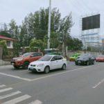 【News】ダバオ市議会で「ドローンの操縦を規制する」条例が可決される