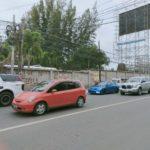 【News】ダバオ市は交通違反取締強化のため、新たに最新のスピード計測器を導入