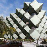 【News】ダバオの歴史と地元の芸術品を展示する国立博物館が来年リニューアルオープン