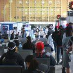 【News】ダバオ国際空港で偽のPCR検査陰性証明書を提出した乗客が逮捕される
