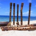 【コラム】田舎生活には必須!フィリピンの竹文化