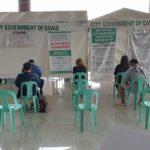 【News】SafeDavao QR、施設などへの導入に課題