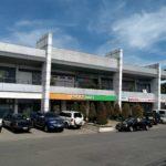 【News】食料品店大手のチョイスマートとフードデリバリーサービスのフードパンダが業務提携