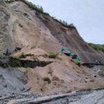 【News】ミンダナオ島東の海上に台風2号が発生、今後の進路に注意