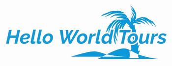 Hello World Tours